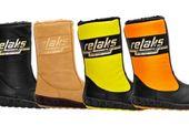 Buty Relaks Powracaja Gdzie Kupic Relaksy Fashion Lookbook Socks
