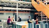 Tristan Walker, Google's Design Lab, Burning Man, 50 Best Workplaces for Innovators   Fast Company