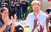 Los arrebatos de Meghan Markle preocupan a la familia real británica   – Notícias dos Famosos