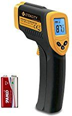 17 Heat Press Tips And Tricks Infrared Thermometer Thermometer Thermometer Temperature