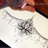 Keine Bildbeschreibung vorhanden. – Tattoos – #Bildbeschreibung #Keine #Tattoo… – Brenda O.