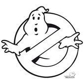 Ghostbusters 3 Coloring Pages Food Ideas 5331 Malvorlagen Malvorlagen Fur Kinder Die Geisterjager