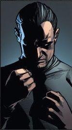 William Stryker X Men In 2020 William Stryker Valkyrie Marvel Comics Jason Stryker