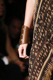 Blindsiding Diy Ideen: 80er Jahre Urban Fashion Adidas Originals Urban Fashion edgy Men … – Mens Fashion Edgy