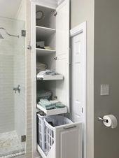 Luxus Bad Master Baths Glass Doors ist ganz wichtig für Ihr Zuhause. Wh