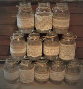 8 Decor Ideas for a Rustic Bridal Shower – #Bridal… #Brautdusche 8 Decor Ideas…