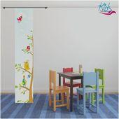 Best Raffhalter Kinderzimmer – Luxus Vorhang Kinderzimmer Lila Speyeder = Versand …   – Vorhang