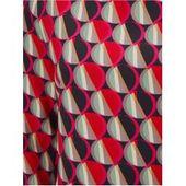 Kleid, Cinque CinqueCinque  – Products