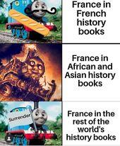 France – Picture drole à découvrir sur V.D.R. les dernières pictures drôles du internet