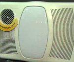 Nutone Quickit Bath Fan Upgrade Kit Bathroom Exhaust Fan Bathroom Repair Home Repair