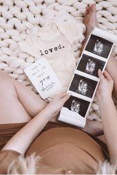 Liebte Bio-Strampler, Baby, Junge, Mädchen, Unisex, geschlechtsneutral, Säugling, Kleinkind