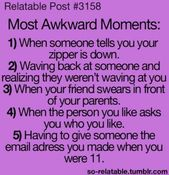 63+ Ideas for funny teenager posts awkward moments parents