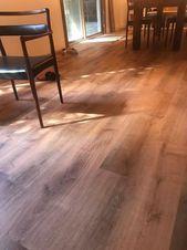 Lifeproof Burnt Oak 8 7 In X 47 6 In Luxury Vinyl Plank Flooring 20 06 Sq F In 2020 Vinyl Plank Flooring Luxury Vinyl Plank Flooring Woods Lifeproof Vinyl Flooring