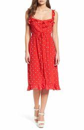1549d46ee0f Wayf Novara Bustier Eyelet Dress  128