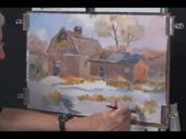 Winter am Bauernhof Teil 2 von 2 – YouTube