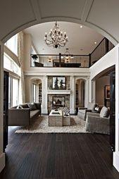 Die 10 besten Ideen für ein graues Wohnzimmer Meine 10 besten Ideen für ein graues Wohnzimmer…