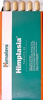 finasteride 2.5 mg