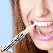 Good Teeth Whitening Products Beauty Hacks #dentis…