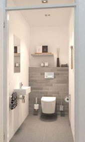 Bildergebnis für Luxusfliesen für Badezimmer #Bad #Bild #Luxus #Ergebnis #Tiles