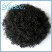 Bestes Haarshampoo für lockiges Haar | Wie bekomme ich lockiges Haar? Kurze, leicht lockige Frisuren 20191028 - 28. Oktober 2019 um 19:57 Uhr