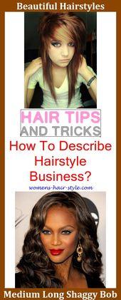 Virtuelle Frisur, aktuelle Frisuren, wie man Platin-Haare zu Hause bekommt Blonde Haarfarbe Stile Natürliche Frisuren Afrikanische Wellenfrisur.Gute Frisur …