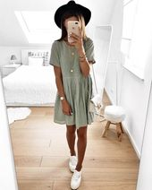 | Display | Good morning ❤️ The article number of my dress you will find …   – Women
