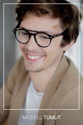 TUMUT – Brille24 – Brille24 Collection – die neuen Brillen