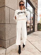 Treffen Sie Christine: Favorite Makeup, Being a Stepmom und Staple Fashion Buys – Fashion