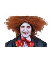 Mad Hatter Party Wig – CostumePub.com
