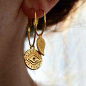 Sie lieben elegante und stilvolle Halsketten? ✨ nybb.de – Die Nr. 1 Online-Shop …