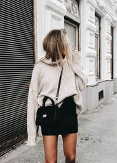 Best Cross Body Bags / street style fashion #fashion #womensfashion #streetstyle #ootd #style / Pinterest: From Luxe With Love