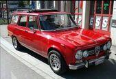 (notitle) – Alfa Romeo