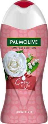 Palmolive Duschgel Cozy Mood, 250 ml dauerhaft günstig online kaufen | dm.de