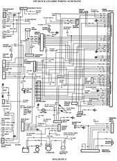 1996 Buick Century 3 1l Engine Diagram Wiring Diagram Permanent A Permanent A Emilia Fise It