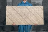 BAUX Acoustic Panels are made from of the same natural materials as BAUX Acousti…