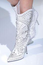 Versace Fall 2013 Ready-to-Wear Fashion Show – Fashion Ladies