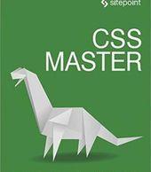 Css Master Pdf Web Design Tips Web Development Programming Web Design Help