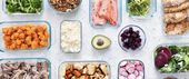 The Ultimate Checklist For Real Food Meal Plan Nerds