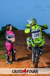 Motocross Trilheiros Trilha De Moto Moto De Trilha Motos