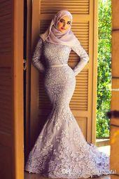 Versuchen Sie, sich von unserer Galerie für ein hijab langes Kleid mit modernem Chic und elegantem Stil inspirieren zu lassen! Modernes Abaya, trendiges Hijab und Mode, Kleidungsstil 201 ...