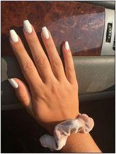 185 präzises Nail Art Design für Damen in Übergröße Seite 15 | Armaweb07.com   – nails