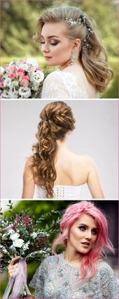 # hairstyles ball, hairstyles half open half pinned up