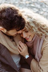 Paarfotografie, Paar, Paare, Paar, Fotoshooting, Fotograf, Fotograf, Herbst …   – Paare