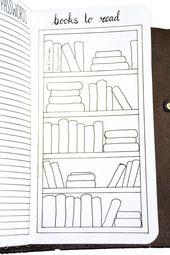 Wie plane ich mein Schuljahr: Ein Blick in meinen Planer – İlkim Şen – #Blick … – Brenda O.