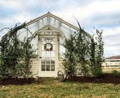 51 trendy farmhouse victorian joanna gaines