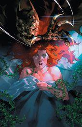 Bizarre Science DC Comics: PREVIEW: DCeased #2