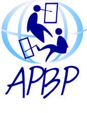 Artistes Peignant De La Bouche Et Du Pied : artistes, peignant, bouche, Profil, Association, Artistes, Peignant, Bouche, (apbpfrance), Pinterest