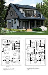 Craftsman H-1851 – Home & Garden – Craftsman H-1851 – Home & Garden