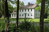 Massachusetts Farm House von Crisp Architects   HomeAdore   – House Plans