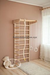 Room Decor – Fantastic Do It Yourself Room decoration concepts for kids who love …  – For the Home